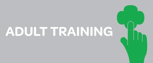 adult-training