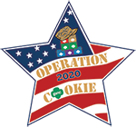 gsnc_operation-cookie-pin