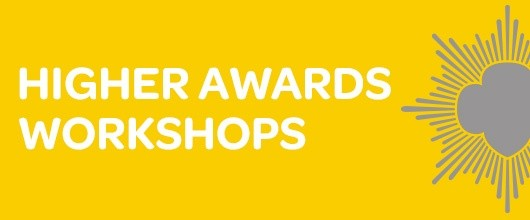 higher-awards-workshops