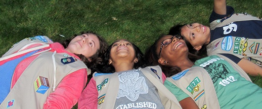 GSNC_Outdoor-Programs_Older-Girl-Scouts