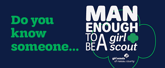 GSNC_Man-Enough-Campaign_530x220