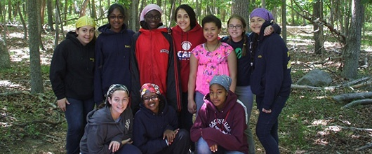 GSNC_Outdoor-Programs_Troop-Camping